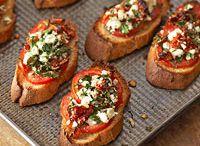 Food to make :)
