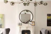 JSC - Living Room