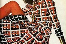 Disco - 1970s