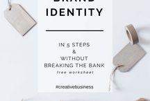 Tips | Branding Strategy