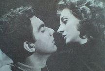 Dimitris & Elli