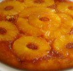delicia de ananas