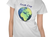 Earth Day & Environment gifts on Zazzle
