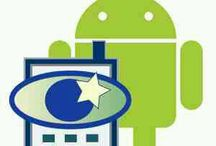 Make your Mobile a PC webcam wirelessly (via bluetooth or wifi) http://mindxmaster.blogspot.com/2015/11/make-your-mobile-pc-webcam-wirelessly.html