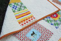 Bebe Quilts