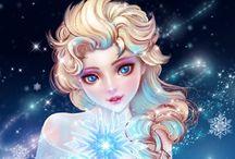 Elsa <3