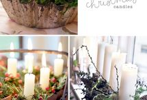 christmas/wreaths
