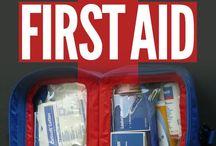 Teach Kids First Aid