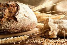 "Bizo - Produse din Brutarie / Brutaria Bizo Baia Mare ""Cel mai important ingredient in brutaria BIZO este PASIUNEA!"""