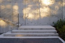 Stairs | Steps