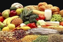 Composition alimentaire