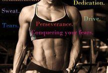 Diet Inspiration