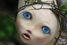 кукольноигрушечномилое