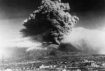 Vesuvio 44