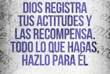 Dios vive