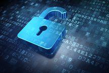Redes sociales de Segurpricat / Las Redes Sociales de Segurpricat consulting | Security ... https://abcseguridad234.wordpress.com/2014/03/26/las-redes-sociales-de-segurpricat-consulting/ .  - Me complace invitarte a visitar las Redes Sociales de Segurpricat : linkedin, twitter, Facebook, Google Plus, You tube, Pagina web corporativa, ...