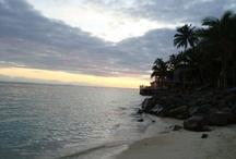 Rarotonga Cook Islands / Pictures of Rarotonga