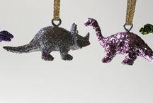 Christmas: Crafts for kiddos