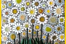 sofi  mosaics