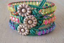 Craft Ideas / by Adelitas Jewelry