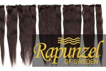 RapunzelofSweden / Utvalgte produkter fra RapunzelofSweden sin nettbutikk. Les mer om RapunzelofSweden.no her: http://nettbutikknytt.no/rapunzelofsweden/