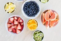 Fitness Meal Prep Ideas