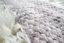 Yarn It