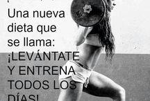 Motivacionales