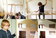 Deko Kinderzimmer