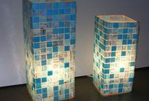 Crafts: Tiles