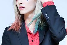 Seventeen / Seventeen, carat, S.coups Jeonghan Joshua Jun Hoshi Woozi Wonwoo DK Mingyu The8 Seungkwan Vernon Dino