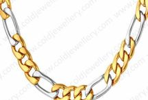 coldjewellery / This is about wearing the luxury jewelleries like pendents, chains, bracelets, necklace, bangles, men's bracelets, etc. If you wish to buy the most trendy one, then visit our website to explore more and buy on an affordable prices.