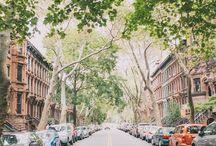 meet NYC