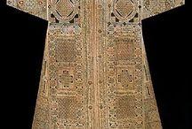 Tılsımlı gömlek / Osmanlıda