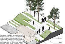 Riverfront Designs