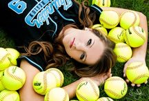 Senior - Softball