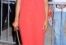 Kerry Washington style! / My style icon! / by Heather Schultheis