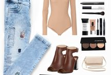 outfit  jeanscolombianos / jeans levanta cola ,jeans, denim ,colombiajeans, sexyjeans lifestyle ,look of theday,jeans colombianos ,new jeans, hecho amano ,hecho en colombia,onlineshop ,style ,new collection ,outfit ,product ,indigo ,artesanal ,somos jeanscolombianos