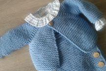maglia NEONATO