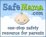 Keeping Tykes Safe and Happy / by Margie Ura