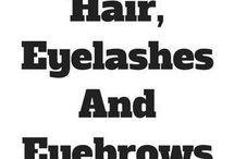Tratamente păr