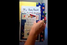 Picture Book Crafts BLOG