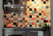 Speciale Cucina / consigli, idee per la tua cucina arredamento, design, food