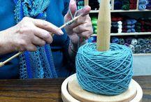 yarn pal