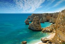 Os passeios da Best Time Tour / Venha viver esta experiência única e conhecer melhor o que Portugal tem para oferecer. Marque já a sua tour!