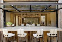 C & J kitchen renovation