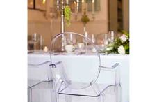 Chairs to hire in Cornwall