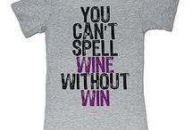 Wine...funnies!