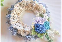 coles a crochet