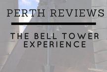 Perth Reviews
